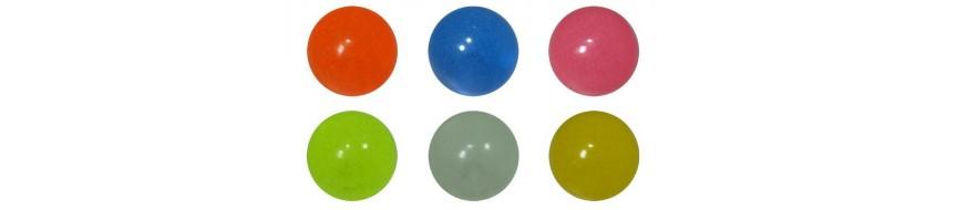 boule 1.2mm x3 diametre