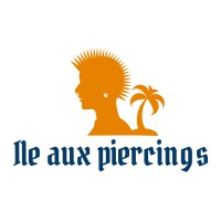 Ile aux piercings